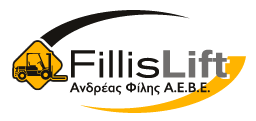 Fillislift Logo